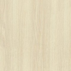 Wilsonart Caulk 5.5 oz - Beigewood (7850) <small>(#WA-1530-5OZCAULK)</small>