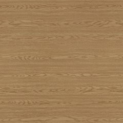 Sliced Red Oak Arborite Laminate Horiz. 5X12 Velvatex W230-VL-A4-60X144