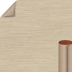 Light Oak Ply Wilsonart Laminate 5X12 Horizontal Gloss Line