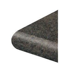 Wilsonart Crescent Bevel Edge Bella Venito - 12 Ft