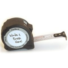 PMS Flatback Series Tape Measure 16'