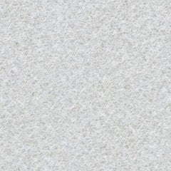 Wilsonart Caulk 5.5 oz - Titanium Ev (4810) <small>(#WA-D315-5OZCAULK)</small>