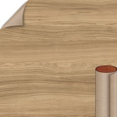 Fawn Cypress Wilsonart Laminate 5X12 Horizontal Casual Rustic