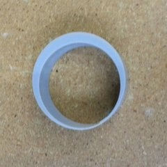 Mepla 40mm Bore Reduction Ring