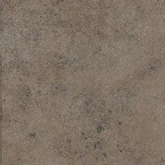 Wilsonart Caulk 5.5 oz - Green Soapstone (4885)