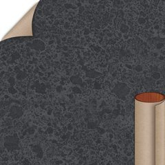 Formica Ebony Oxide Matte Finish 5 ft. x 12 ft. Countertop Grade Laminate Sheet 299-58-12-60X144