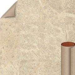 Formica Parquet Latte Matte Finish 4 ft. x 8 ft. Vertical Grade Laminate Sheet 3453-58-20-48X096