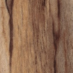 Dolce Macchiato HD Etchings Finish 5 ft. x 12 ft. Countertop Grade Laminate Sheet