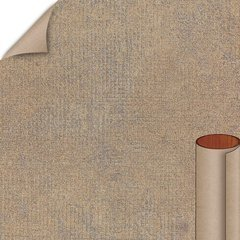 Formica Shoji Screen Matte Finish 5 ft. x 12 ft. Countertop Grade Laminate Sheet 3696-58-12-60X144