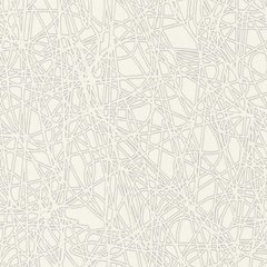 Geo White Matte Finish 4 ft. x 8 ft. Vertical Grade Laminate Sheet <small>(#5270-58-20-48X096)</small>