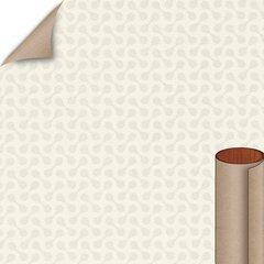 Dogbone Storm Matte Finish 4 ft. x 8 ft. Countertop Grade Laminate Sheet