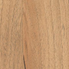 Classic Walnut Naturelle Finish 4 ft. x 8 ft. Vertical Grade Laminate Sheet
