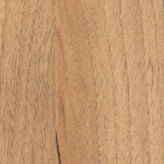 Classic Walnut Naturelle Finish 4 ft. x 8 ft. Vertical Grade Laminate Sheet <small>(#5486-NT-20-48X096)</small>