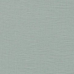 Fossil Weft Matte Finish 5 ft. x 12 ft. Countertop Grade Laminate Sheet