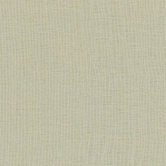 Seed Weft Matte Finish 4 ft. x 8 ft. Countertop Grade Laminate Sheet <small>(#5877-58-12-48X096)</small>
