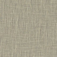 Possum Warp Matte Finish 4 ft. x 8 ft. Countertop Grade Laminate Sheet