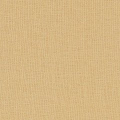 Cafe Weft Matte Finish 4 ft. x 8 ft. Vertical Grade Laminate Sheet