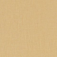 Cafe Weft Matte Finish 5 ft. x 12 ft. Countertop Grade Laminate Sheet