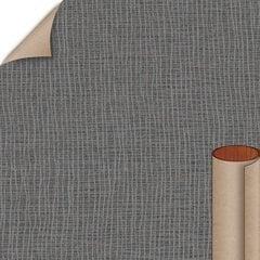 Citadel Warp Matte Finish 4 ft. x 8 ft. Countertop Grade Laminate Sheet <small>(#5882-58-12-48X096)</small>