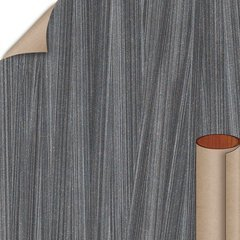 Burnt Strand Matte Finish 4 ft. x 8 ft. Vertical Grade Laminate Sheet <small>(#6307-58-20-48X096)</small>