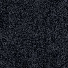 Formica Lava Flow Matte Finish 5 ft. x 12 ft. Countertop Grade Laminate Sheet 6700-58-12-60X144