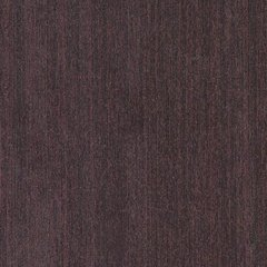 Wenge Woodline Naturelle Finish 4 ft. x 8 ft. Countertop Grade Laminate Sheet <small>(#6927-NT-12-48X096)</small>