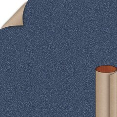 Navy Grafix Matte Finish 5 ft. x 12 ft. Countertop Grade Laminate Sheet