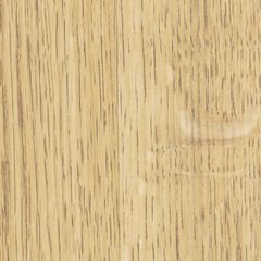 Northern Oak Matte Finish 4 ft. x 8 ft. Vertical Grade Laminate Sheet <small>(#7152-58-20-48X096)</small>
