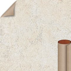 Formica Lime Stone Matte Finish 4 ft. x 8 ft. Vertical Grade Laminate Sheet 7264-58-20-48X096