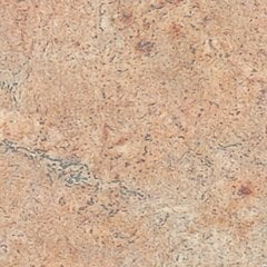 Cotta Stone Matte Finish 5 ft. x 12 ft. Countertop Grade Laminate Sheet <small>(#7266-58-12-60X144)</small>