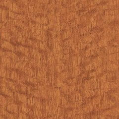 Lacewood Matte Finish 5 ft. x 12 ft. Countertop Grade Laminate Sheet