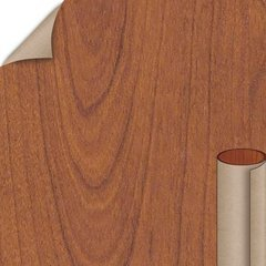 Blossom Cherrywood Matte Finish 5 ft. x 12 ft. Countertop Grade Laminate Sheet <small>(#758-58-12-60X144)</small>