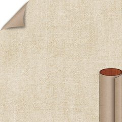 Flax Gauze Matte Finish 4 ft. x 8 ft. Vertical Grade Laminate Sheet