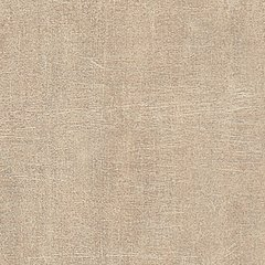 Jute Gauze Matte Finish 5 ft. x 12 ft. Countertop Grade Laminate Sheet