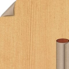 Pencil Wood Matte Finish 4 ft. x 8 ft. Vertical Grade Laminate Sheet