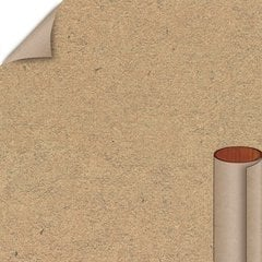 MDF Solidz Matte Finish 5 ft. x 12 ft. Countertop Grade Laminate Sheet