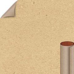 Cardboard Solidz Matte Finish 5 ft. x 12 ft. Countertop Grade Laminate Sheet