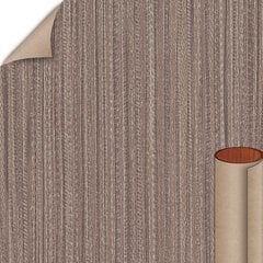 Earthen Twill Matte Finish 4 ft. x 8 ft. Vertical Grade Laminate Sheet