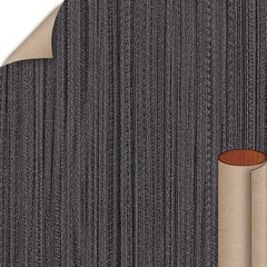 Graphite Twill Matte Finish 4 ft. x 8 ft. Countertop Grade Laminate Sheet <small>(#8829-58-12-48X096)</small>