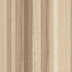 Formica Natural Ribbonwood Matte Finish 4 ft. x 8 ft. Vertical Grade Laminate Sheet 8840-58-20-48X096
