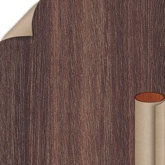 Jarrah Legno Matte Finish 4 ft. x 8 ft. Vertical Grade Laminate Sheet