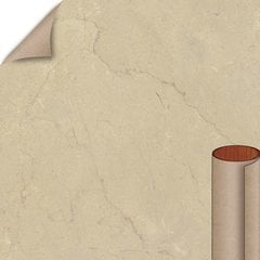 Formica Marfil Antico Matte Finish 5 ft. x 12 ft. Countertop Grade Laminate Sheet 9478-58-12-60X144