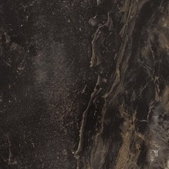 Marbled Cappucino HD Gloss Finish 4 ft. x 8 ft. Countertop Grade Laminate Sheet
