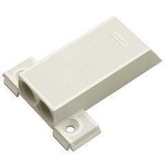 Smove Adapter Double Door - Beige