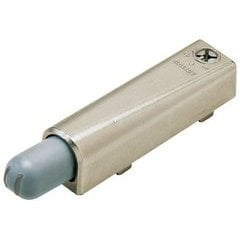 Shock Absorber Smoveholder with Integrated SMOVE For Doors with 3-4 Hinges