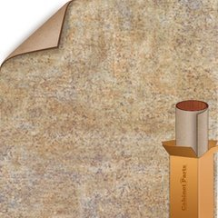 25% OFF Painted Woodlands Textured Finish 4 ft. x 8 ft. Countertop Grade Laminate Sheet