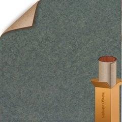 25% OFF Botanical Allusion Textured Finish 5 ft. x 12 ft. Countertop Grade Laminate Sheet