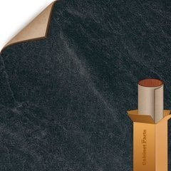 25% OFF Basalt Slate Matte Finish 4 ft. x 8 ft. Countertop Grade Laminate Sheet