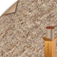 35% OFF Golden Romano HD Mirage Finish 5 ft. x 12 ft. Countertop Grade Laminate Sheet