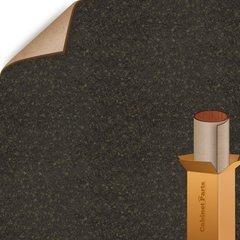 35% OFF Bahia Granite Quarry Finish 4 ft. x 8 ft. Countertop Grade Laminate Sheet